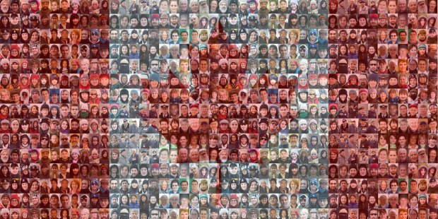 canadian-flag-mosaic-sample-1