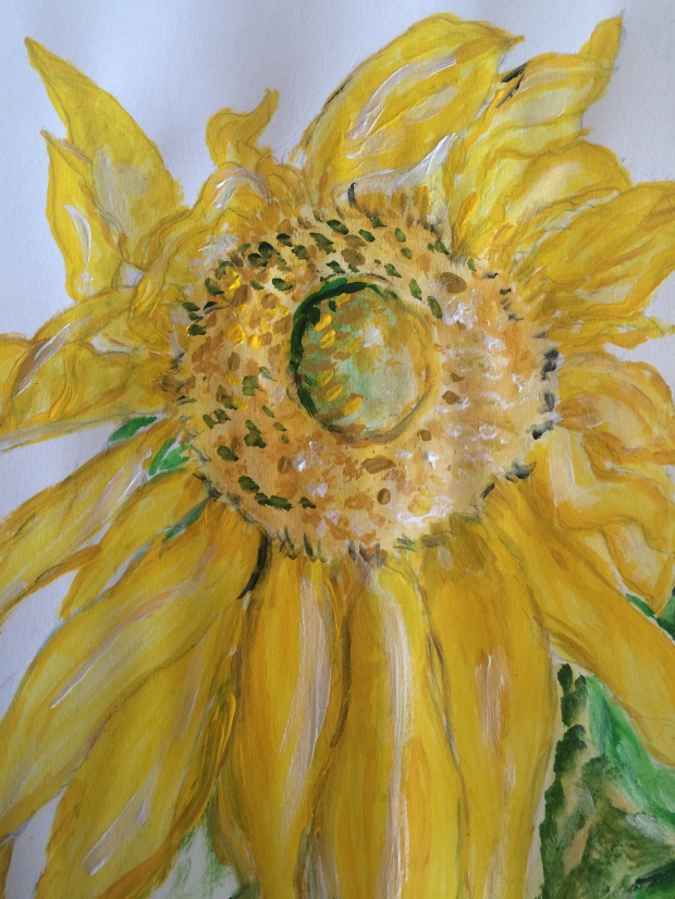 sunflowers_ef